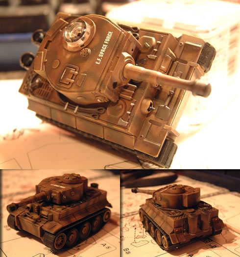 20040209_tank.jpg